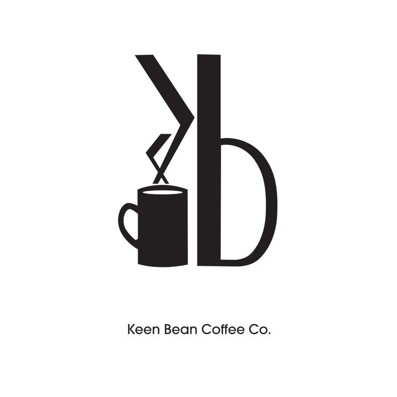 I_KeenBean_01
