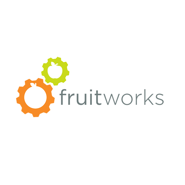 I_fruitworks_thumb