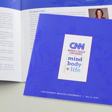 CNNwomens_thumb