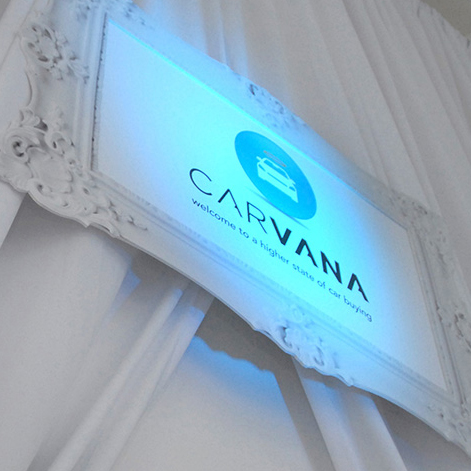 P-Carvana01_thumb