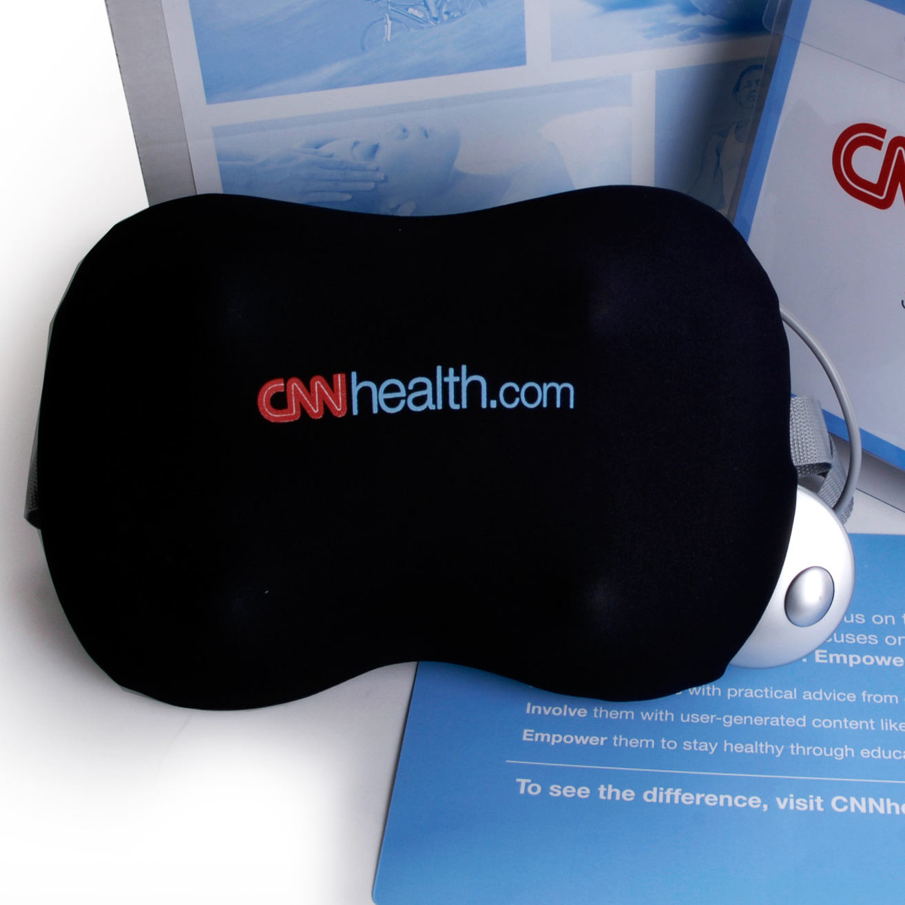 CNN_health_thumb