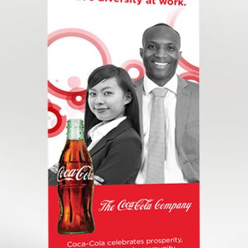 P_Coke_Banners-thumb