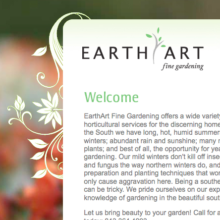 W-Earthart_thumb